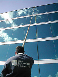 ellis window cleaning